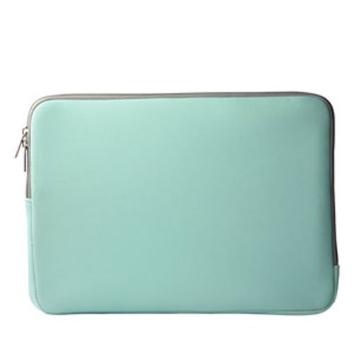 TopCase Macbook Unibody HOT BLUE