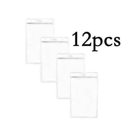 YEJI 12Pcs (6x4