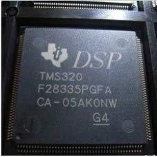 TMS320F28335PGFA DSP28335