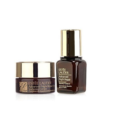 - Estée Lauder Advanced Night Repair Synchronized Recovery Complex Mini Set 1set