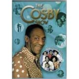 The Cosby Show / Collector's Edition / You're Not a Mother Tonight/ Cliff in Love/ Man Talk/ the Dead End Kids Meet Dr. Lotus