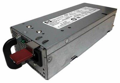 HP HSTNS-PRO1 hotplug power supply HP Proliant 379123-001