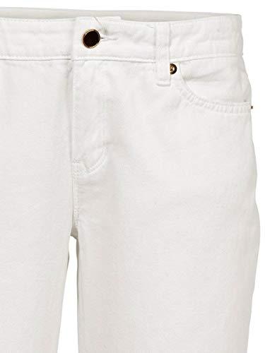 Donna Argentato Heine Grigio Jeans Donna Argentato Heine Jeans Grigio Jeans Donna Heine Grigio SBwqvpA