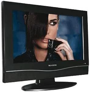 Blusens M91-20- Televisión, Pantalla 20 pulgadas: Amazon.es: Electrónica