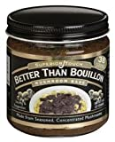 Better Than Bouillon Mushroom Base - Pack of 2