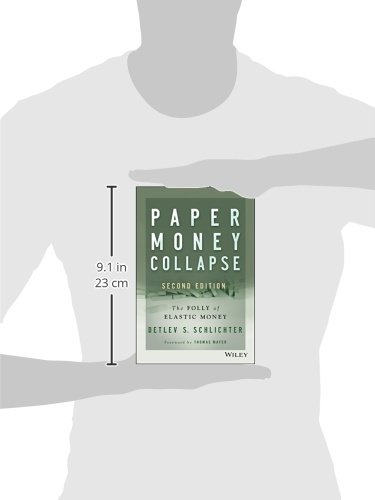 Chapter I.: history of american currency.