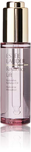 Estee Lauder Women's Resilience Lift Restorative Radiance Oil, 1 Ounce