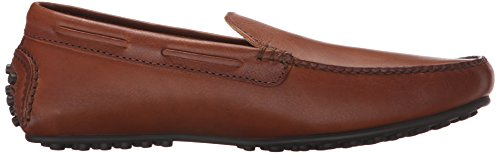 FRYE Men's Allen Venetian Slip-On Loafer Copper discount with mastercard cheap sale Inexpensive from china sale online efp6Z