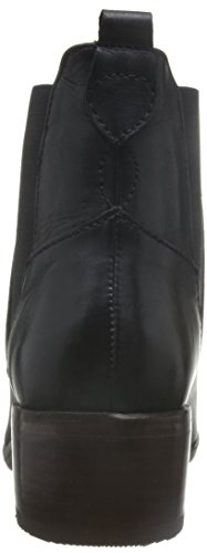 Boot H Hudson Compound Women's By Black Chelsea XwBwz8nq