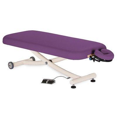 Ellora Vista Stationary Lift Table Color: (Earthlite Ellora Massage Table)