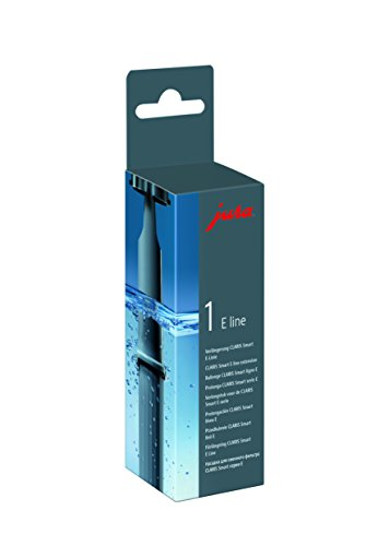 Jura 72231 Claris Filter Cartridge Electric Line Smart Extender by Jura