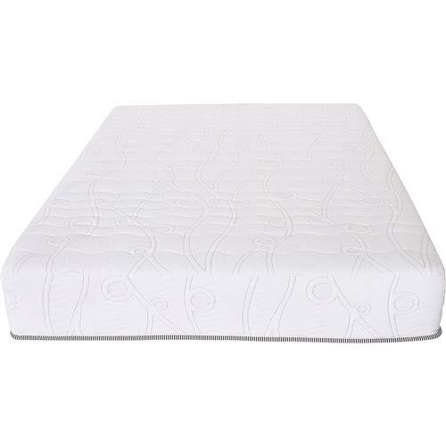twin innerspring mattress