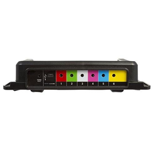 STEELMAN PRO 91929 SmartEAR 2 Sound and Vibration Detection Kit by Steelman Pro (Image #4)
