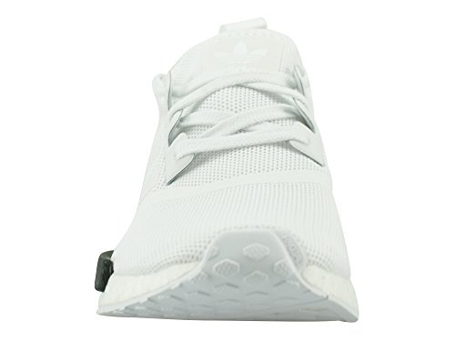 adidas NMD_R1, Ftwr White/Ftwr White/Core Black ftwr white/ftwr white/core black