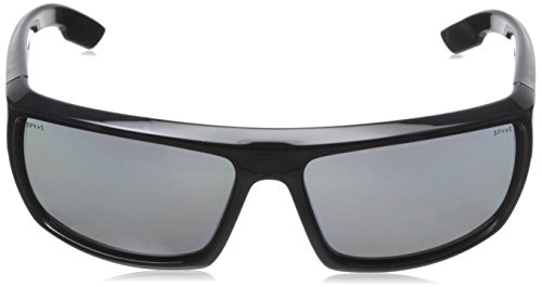 Spy Optic Bounty Polarized Flat Sunglasses, 65 mm by Spy (Image #3)