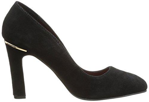 Elle Carnot - Zapatos de tacón Mujer Noir