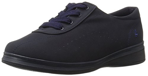 Grasshoppers Women Avery Navy