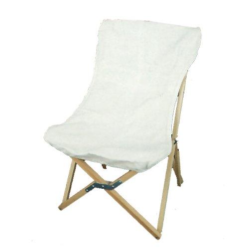 【DULTON】 Woody bench Chair/ 【ダルトン】 ウッディベンチチェア B003DDRAPY