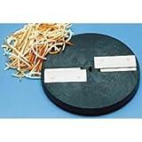 Torn disk 2.0 ~ 4mm for Happy slice Boy MSC-90
