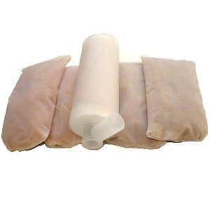 First4Spares Filters For Morphy Richards Steam Generator Irons 42238 & 42244