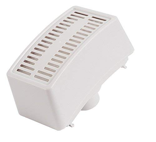 True HEPA Air Filter For Electrolux