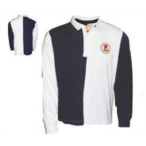 Coach Hombre - Polo de pádel - XL: Amazon.es: Ropa y accesorios