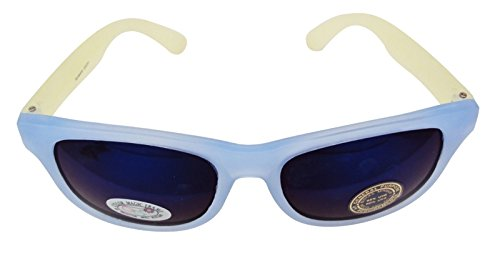 Magic Color Sunglasses - Frame Changes Color In The Sunlight - Fun Novelty Item - - In Color Sunglasses Change Sun The