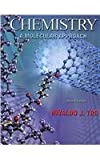 Chemistry : A Molecular Approach with MasteringChemistryreg; and Selected Solutions Manual Package, Tro and Tro, Nivaldo J., 0321714865