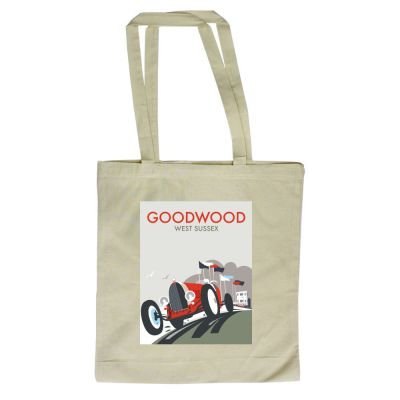 Design Bag 420mm Tote With Art247 Diseño West Por Sussex Con Illustrator Thompson West Asas Of 380mm De Sussex Goodwood Comprador Art247 By X Shopper De Dave Thompson 380mm 420mm X Ilustrador Bolso Dave Un Del Goodwood El qxEfqI