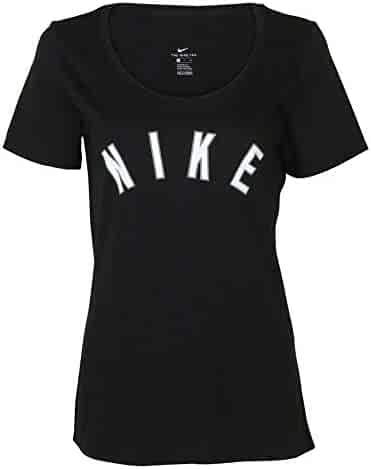 53dc29922e983 Shopping Reef or NIKE - Active Shirts & Tees - Active - Clothing ...