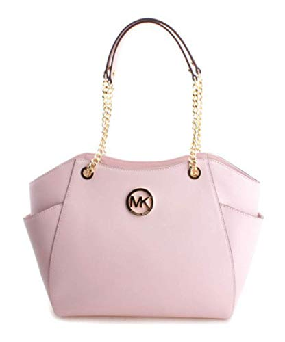 Pink Designer Handbags - 2