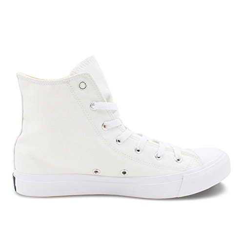New Shoes Segundo Little Candy Shoes Mujer Caminar Toe Up Aire Round Zapatos Libre Colors al Lace Fall Canvas Academy para Flat White de Ladies Zapatos Ocio Casuales zEF7xqP
