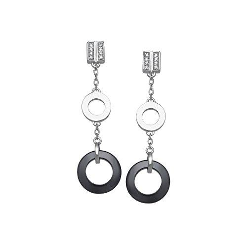 guy-laroche-drop-earrings-with-cubic-zirconia-in-sterling-silver-ceramic