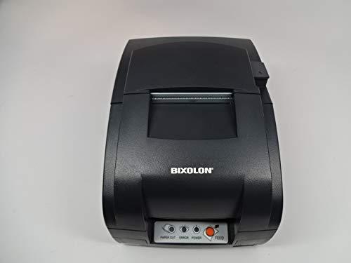 Bixolon SRP-275IIICOESG Impresora de Recibos Matriz de Punto ...