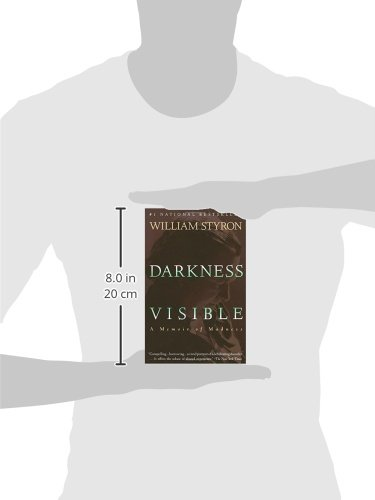 Darkness-Visible-A-Memoir-of-Madness