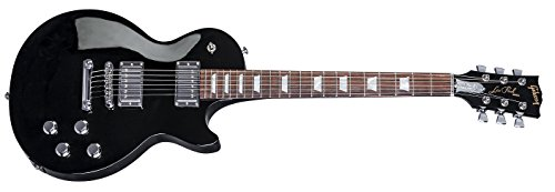 Gibson USA Studio Electric Guitar product image