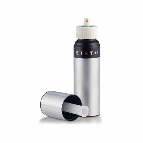 KitchenCraft 5089009 Misto Deluxe Fine Mist Oil Sprayer Kitchen Craft