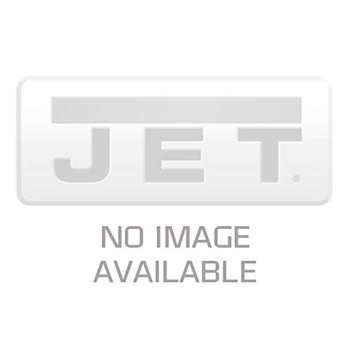 JET 725005 Proshop II Fence Assembly Only ()