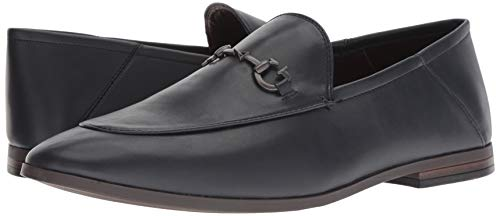 Pictures of Guess Men's Edwin2 Loafer GMEDWIN2 4