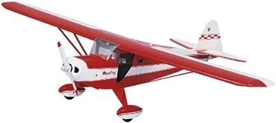 Great Planes Taylorcraft .20 Kit