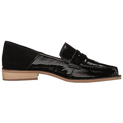 Kelsi Dagger Brooklyn Women's Woodside Loafer | Loafers & Slip-Ons
