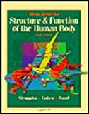 Structure and Function of the Human Body, Memmler, Ruth L., 0397551908
