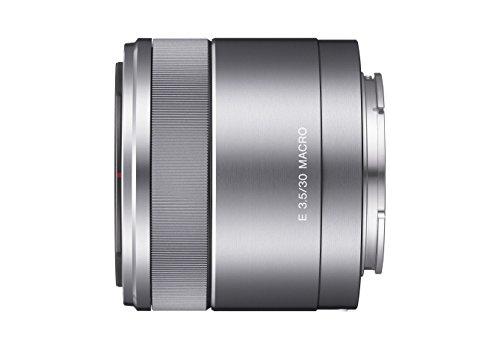 31nua%2BW3bcL - Sony SEL35F18 35mm f/1.8 Prime Fixed Lens