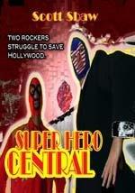 Super Hero Central]()