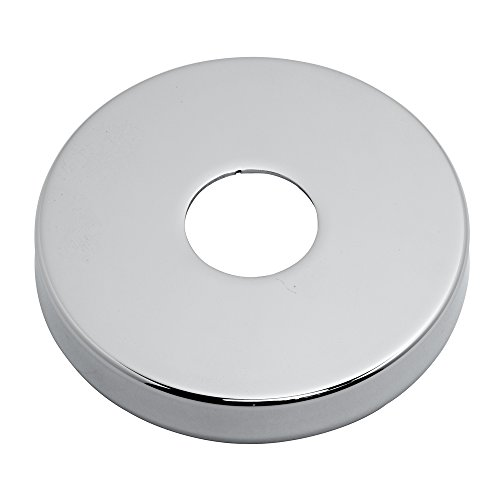 American Standard M907728-0020A SHOWER ARM FLANGE Polished Chrome (Chrome Shower Flange)