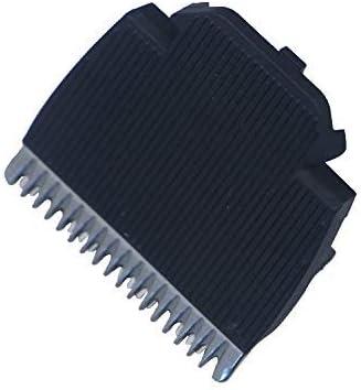 Afeitadora de barba/pelo Reemplazo Recortadora Clipper para Philips QT4000 QT4002 QT4005 QT4008 QT4018: Amazon.es: Salud y cuidado personal