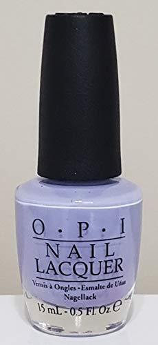 Purple With A Purpose NL B30