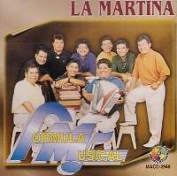 SUPER FORMULA MUSICAL
