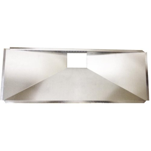Vermont Castings Gas Grill - 50000822 Grease Pan for Select Vermont Castings Gas Grill Models