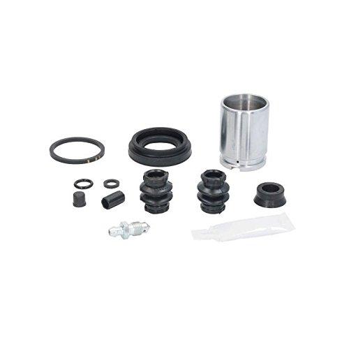 brake caliper Autofren Seinsa D4847C Repair Kit